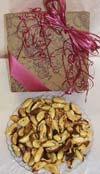 Roasted (No Salt) Brazil Nuts